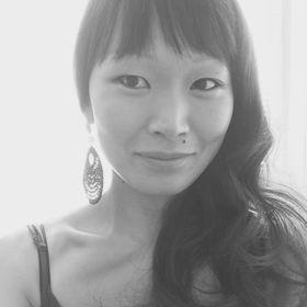 Namiko Kitaura