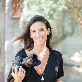 Studio Catarina Zimbarra Photography & Creative Branding