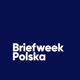 Briefweek Polska