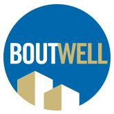 Boutwell Contracting & Development