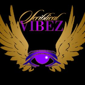 Scriblical Vibez Publishing & Promotions