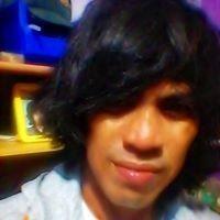 Ryan Araginggang
