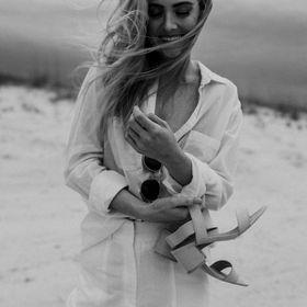 Jessi Lancaster Photo