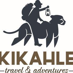 Kikahle Travel & Adventures