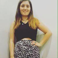 Andrea Ferrada