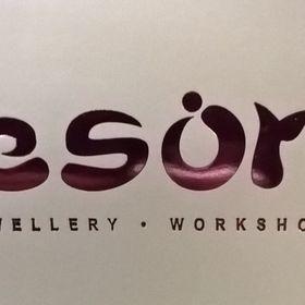 tesoro jewellery.workshop