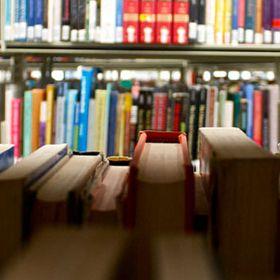 MNPS Libraries