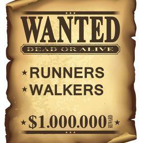 RunnersBall