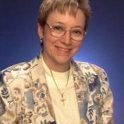Nancy Quatrano