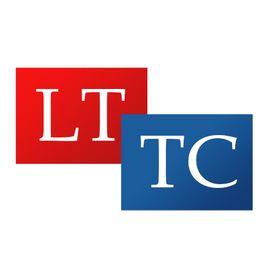 London Teacher Training College
