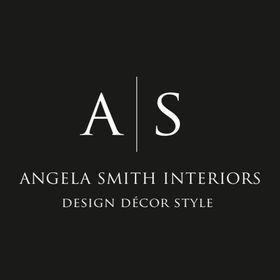 Angela Smith Interiors