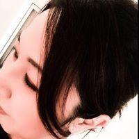 Miyuki Kategawa