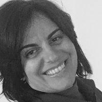 Maria Cantiello