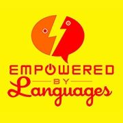 Empowered by Languages