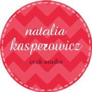 NK Craft Studio