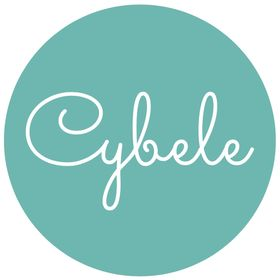 Cybele Apartments