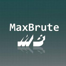 Maxbrute