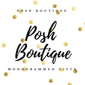 Posh Boutique Inc.