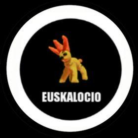 Euskalocio PuntoEus