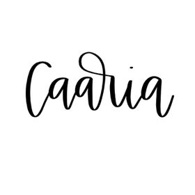 CAARIA