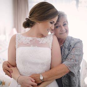 Wynand van der Merwe - Destination Wedding Photography