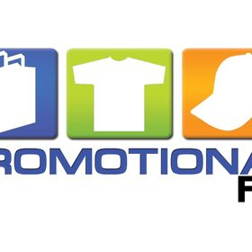 Promotional FX