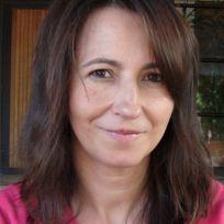 Estrella Gancedo
