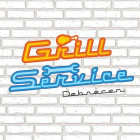 Grill Service Debrecen
