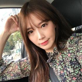 hyunbi park 박현비