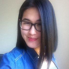 Sofia Lim