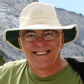 Jim Michael