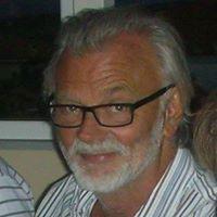 Peter Krog