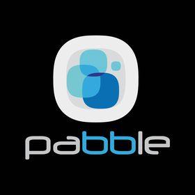 Pabble