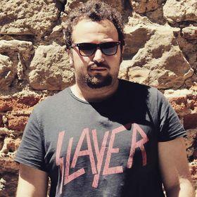Mustafa Elmas