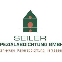 Firma Seiler