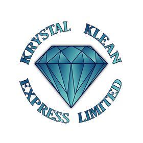 Krystal Klean Express ltd