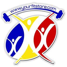 Your Fit Store (PTY) LTD