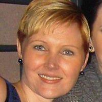 Laura Prinkkilä