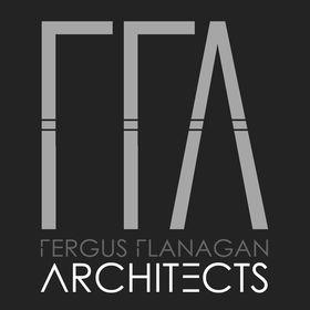 FERGUS FLANAGAN ARCHITECTS