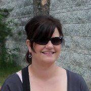 Amy Janovec