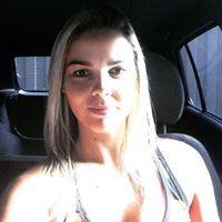Luiza Mayrink