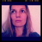 Dragana Andjic
