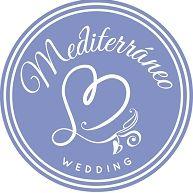 WeddingMediterraneo