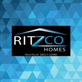 Ritzco Homes, Ritzco Pty Ltd