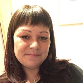 Nicole Blutsch