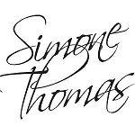Simone Thomas Co