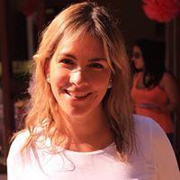Katerina Barrientos