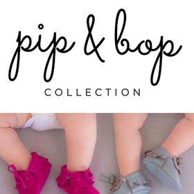Pip&Bop