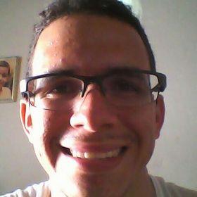 Thomaz Bruno