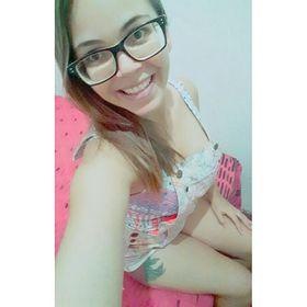 Lanne Silva